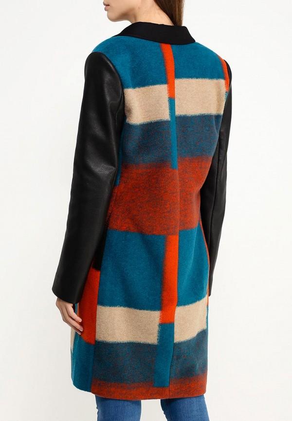 Женские пальто BCBGMAXAZRIA JKN8C770: изображение 4