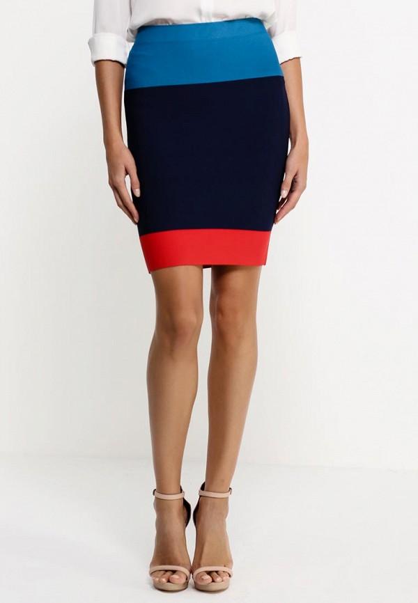Узкая юбка BCBGMAXAZRIA LBL3D179: изображение 2