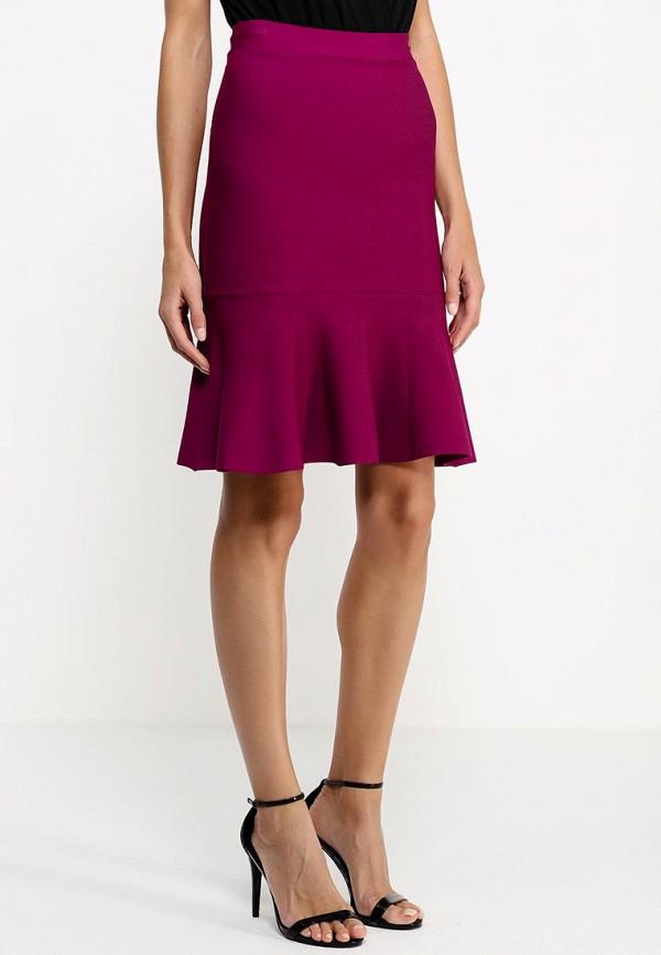 Узкая юбка BCBGMAXAZRIA LHL3F709: изображение 2
