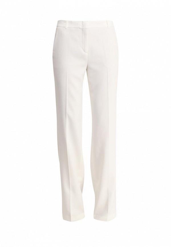 Женские широкие и расклешенные брюки BCBGMAXAZRIA RND2G062: изображение 1