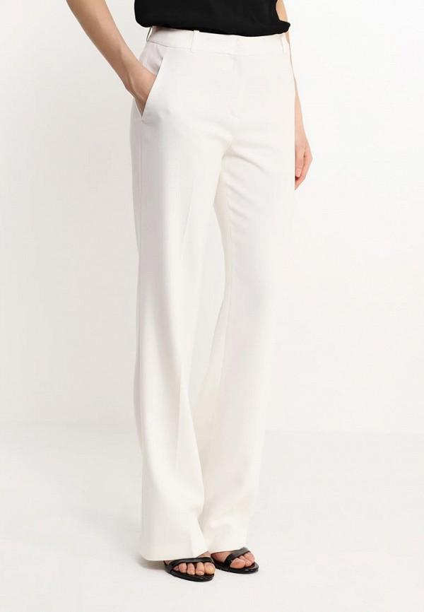 Женские широкие и расклешенные брюки BCBGMAXAZRIA RND2G062: изображение 3