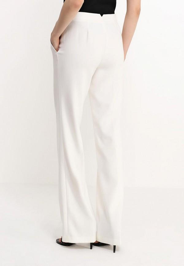 Женские широкие и расклешенные брюки BCBGMAXAZRIA RND2G062: изображение 4