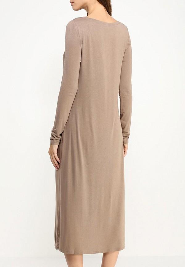 Платье-миди BCBGMAXAZRIA EYK64F95: изображение 4