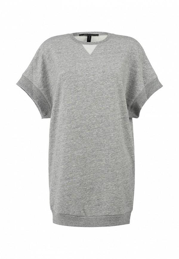 Платье-мини BCBGMAXAZRIA FRY67F50: изображение 1