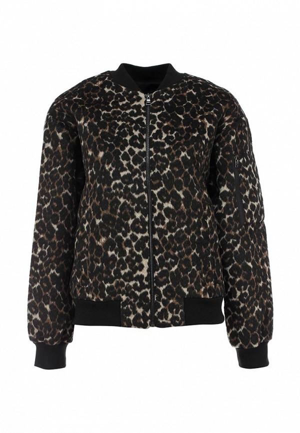 Женские пальто BCBGMAXAZRIA GPR4I403
