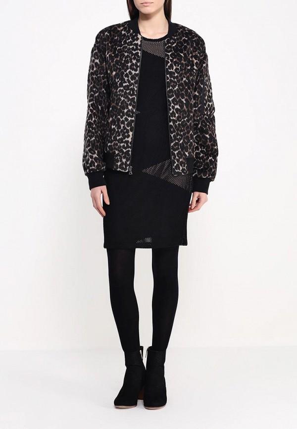 Женские пальто BCBGMAXAZRIA GPR4I403: изображение 3