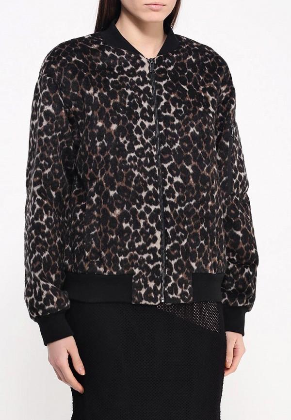 Женские пальто BCBGMAXAZRIA GPR4I403: изображение 4
