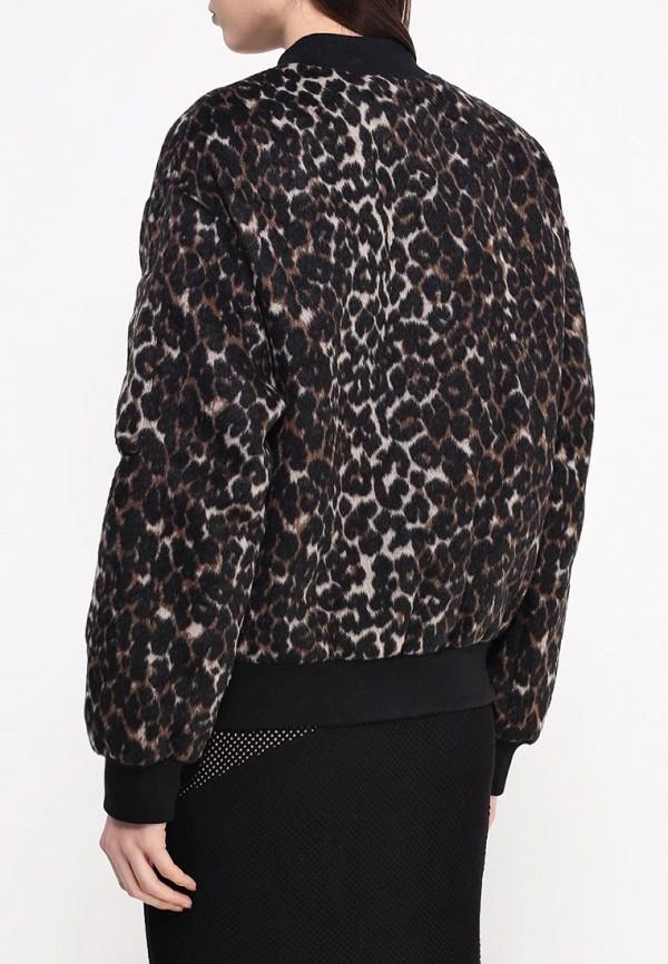 Женские пальто BCBGMAXAZRIA GPR4I403: изображение 5