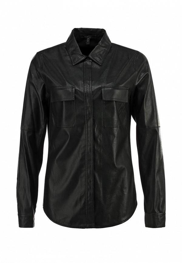 Рубашка BCBGMAXAZRIA RPY1Q582: изображение 1