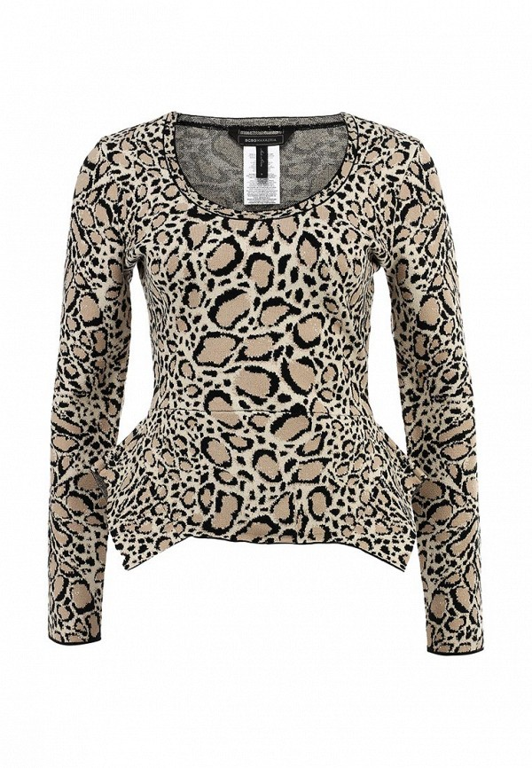Пуловер BCBGMAXAZRIA WCC1U887: изображение 1