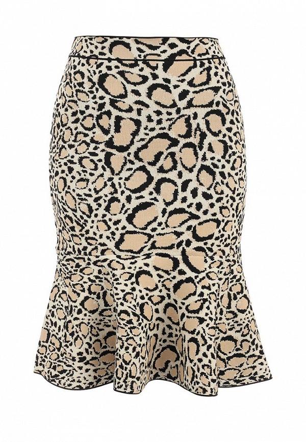 Узкая юбка BCBGMAXAZRIA YPD3F692: изображение 1