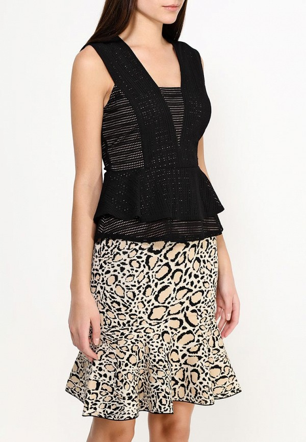Узкая юбка BCBGMAXAZRIA YPD3F692: изображение 2