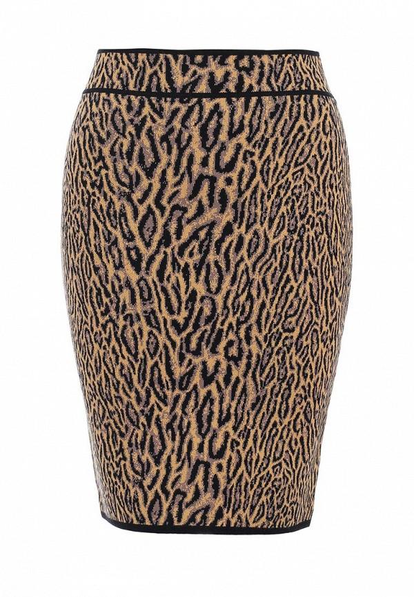 Узкая юбка BCBGMAXAZRIA ZUJ3F329: изображение 1