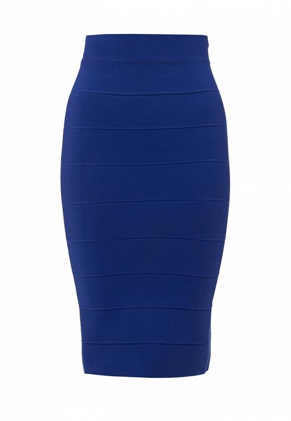 Узкая юбка BCBGMAXAZRIA LHL3C615: изображение 1