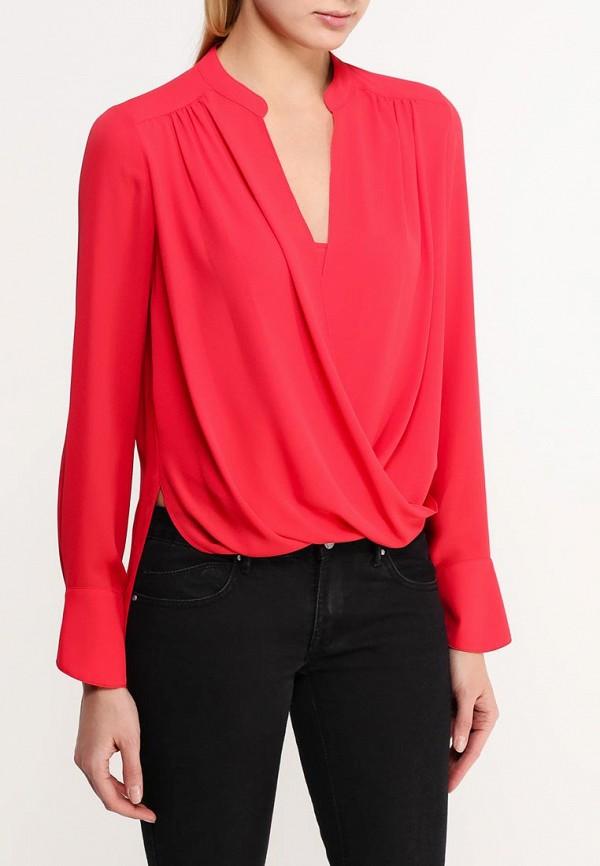 Блуза BCBGMAXAZRIA WQR1N687: изображение 3