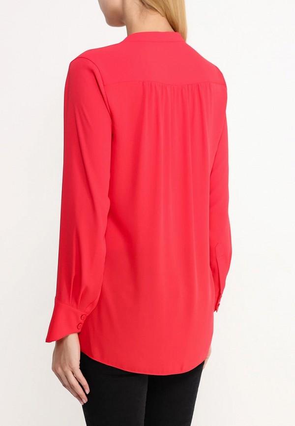 Блуза BCBGMAXAZRIA WQR1N687: изображение 4
