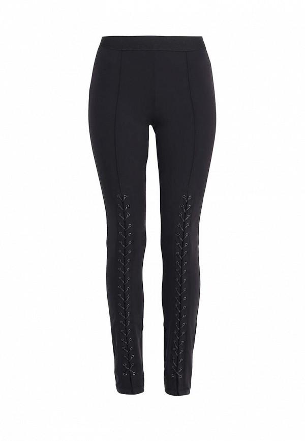 Женские зауженные брюки BCBGMAXAZRIA NPM2F152: изображение 1