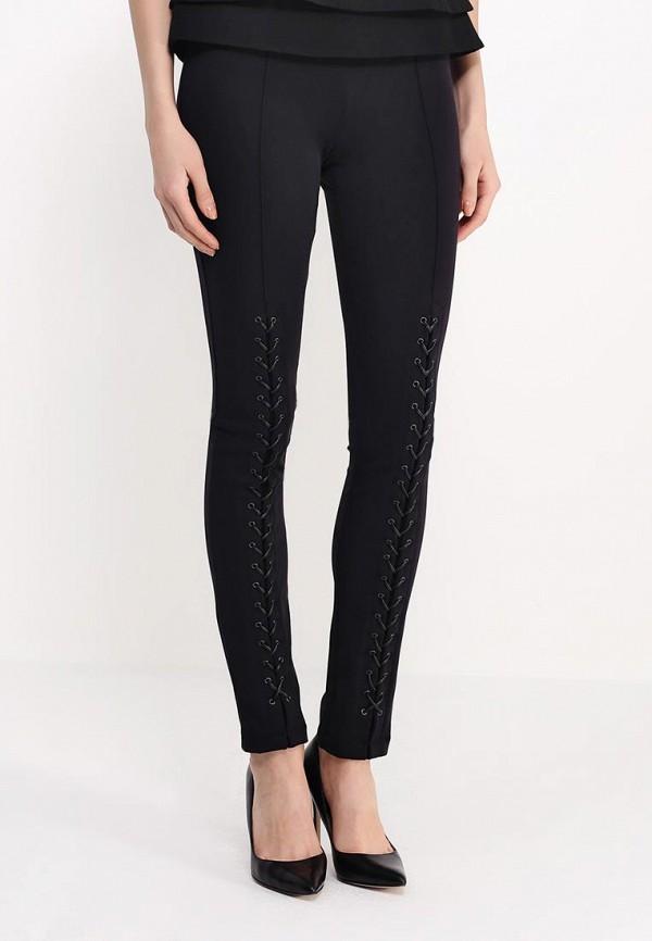 Женские зауженные брюки BCBGMAXAZRIA NPM2F152: изображение 3