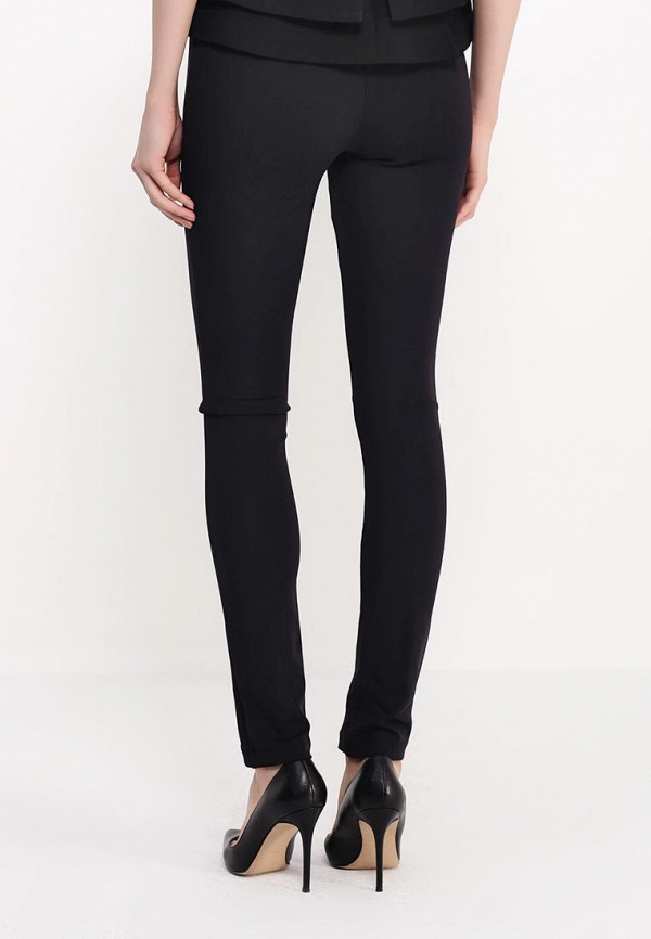 Женские зауженные брюки BCBGMAXAZRIA NPM2F152: изображение 4
