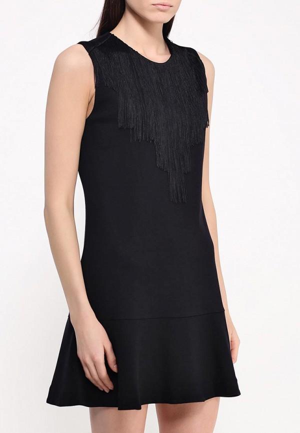 Платье-мини BCBGMAXAZRIA ONW69F94: изображение 4