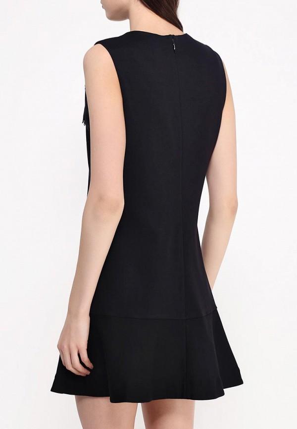 Платье-мини BCBGMAXAZRIA ONW69F94: изображение 5