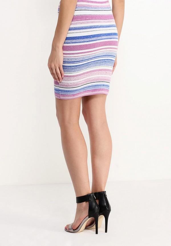 Узкая юбка BCBGMAXAZRIA JMZ3F893: изображение 4