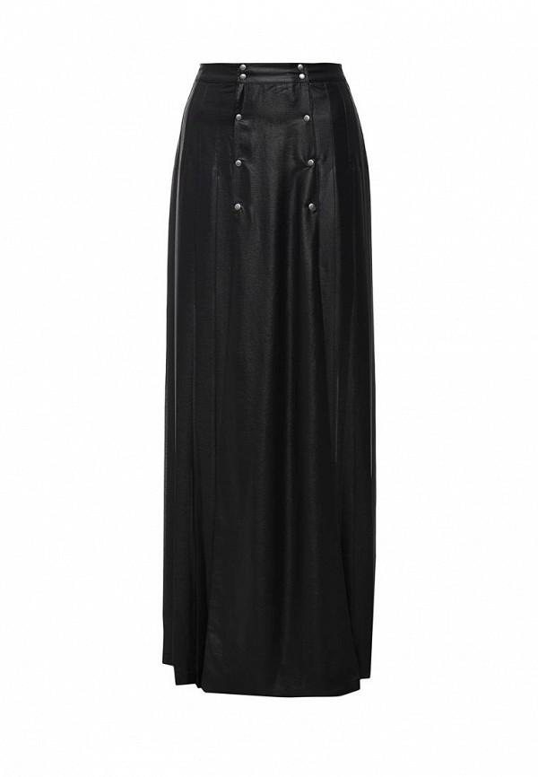 Широкая юбка BCBGMAXAZRIA TKY3E507