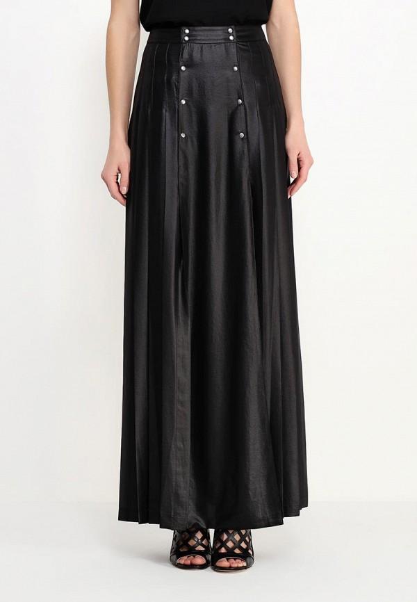 Широкая юбка BCBGMAXAZRIA TKY3E507: изображение 3