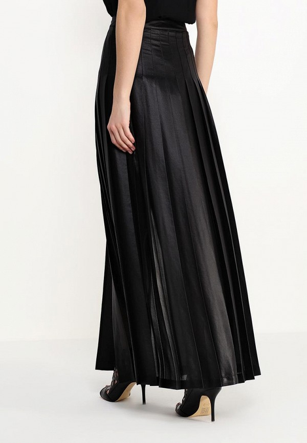 Широкая юбка BCBGMAXAZRIA TKY3E507: изображение 4