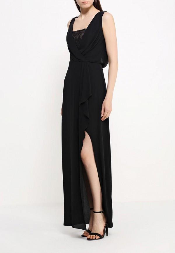 Вечернее / коктейльное платье BCBGMAXAZRIA WQR60H48: изображение 2