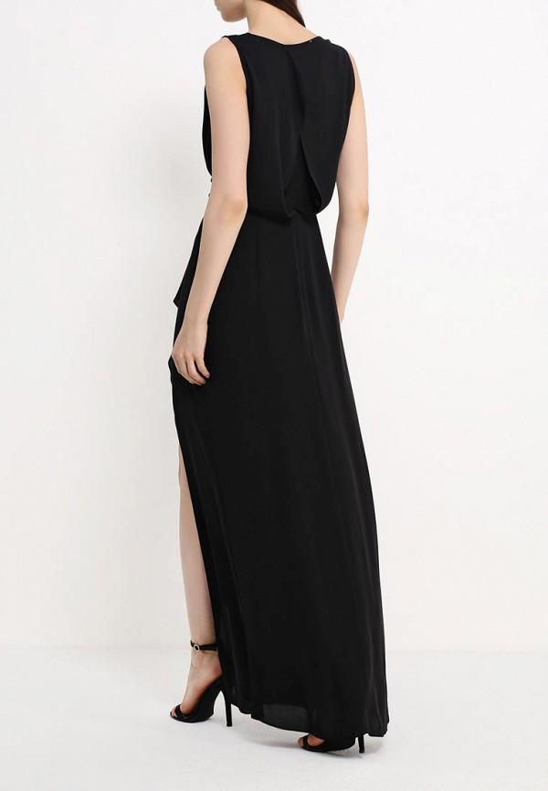 Вечернее / коктейльное платье BCBGMAXAZRIA WQR60H48: изображение 3