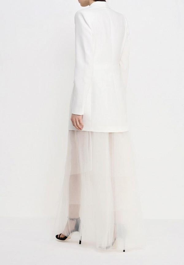 Вечернее / коктейльное платье BCBGMAXAZRIA RND64H13: изображение 3