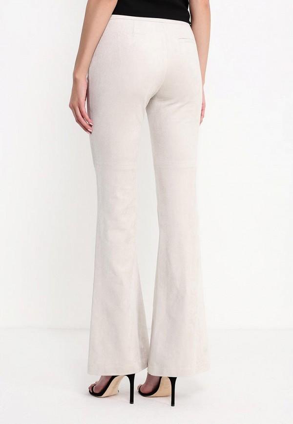 Женские широкие и расклешенные брюки BCBGMAXAZRIA QVV2G279: изображение 4