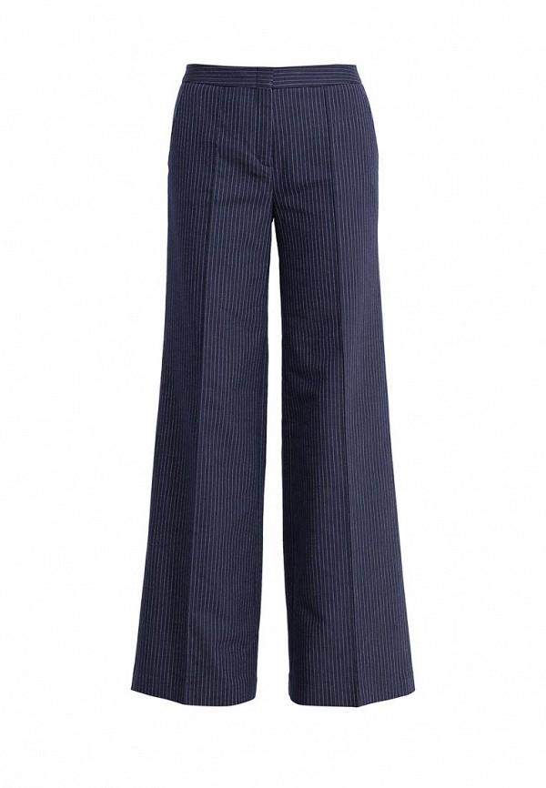 Женские широкие и расклешенные брюки BCBGMAXAZRIA INJ2G262: изображение 1