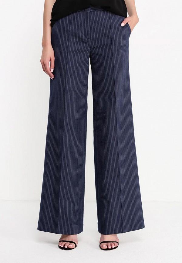 Женские широкие и расклешенные брюки BCBGMAXAZRIA INJ2G262: изображение 3