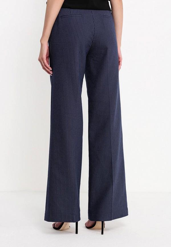 Женские широкие и расклешенные брюки BCBGMAXAZRIA INJ2G262: изображение 4