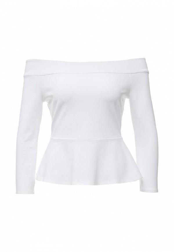 Блуза BCBGMAXAZRIA RIQ1W103: изображение 1