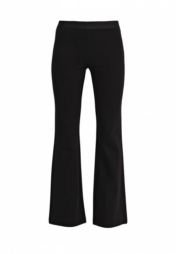 Женские широкие и расклешенные брюки BCBGMAXAZRIA PUG2G261