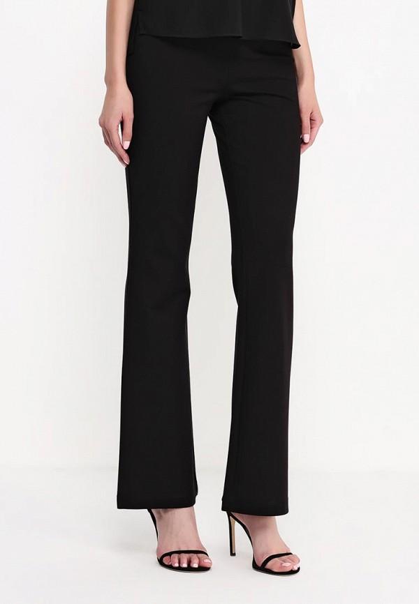 Женские широкие и расклешенные брюки BCBGMAXAZRIA PUG2G261: изображение 3