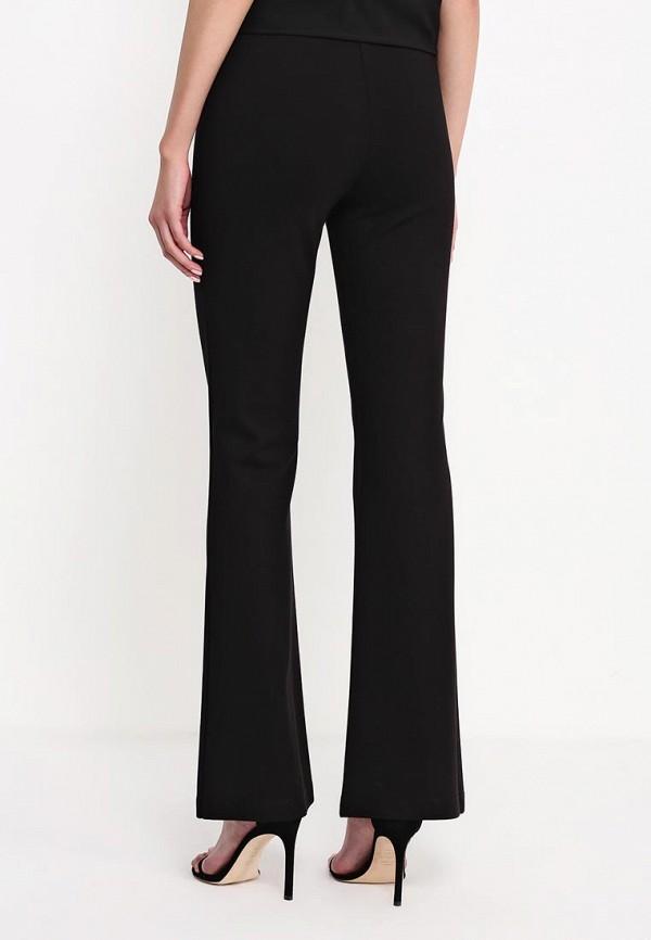 Женские широкие и расклешенные брюки BCBGMAXAZRIA PUG2G261: изображение 4