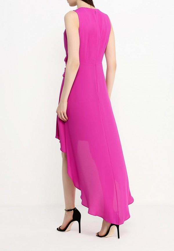 Вечернее / коктейльное платье BCBGMAXAZRIA WQR60H95: изображение 3