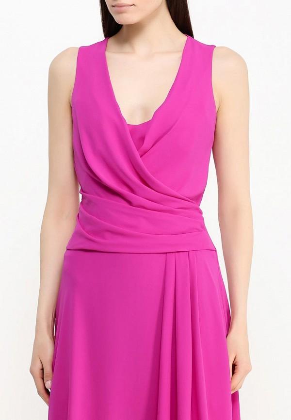 Вечернее / коктейльное платье BCBGMAXAZRIA WQR60H95: изображение 4