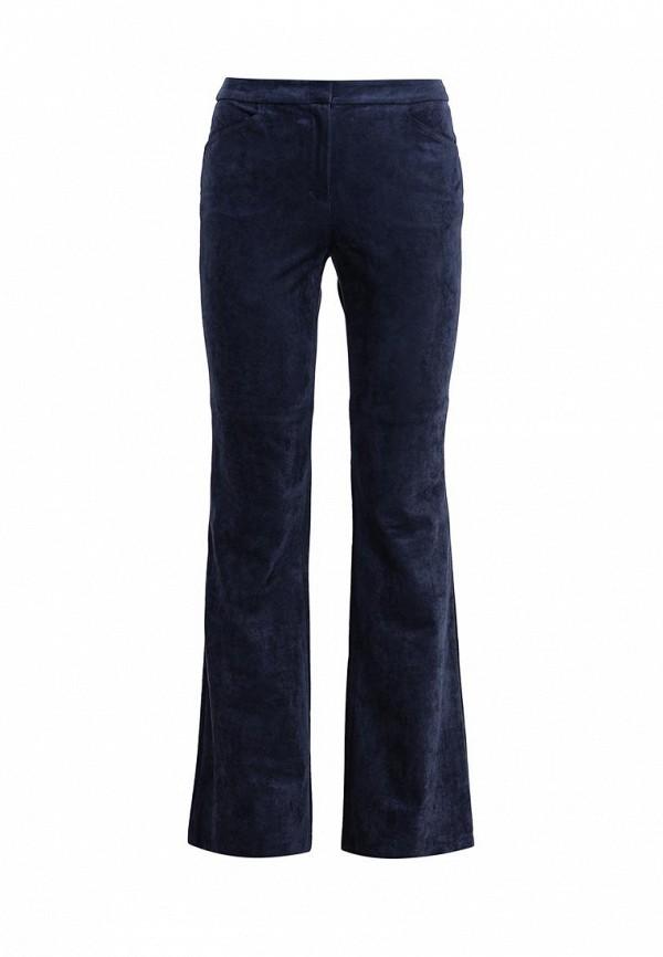 Женские широкие и расклешенные брюки BCBGMAXAZRIA QVV2G279
