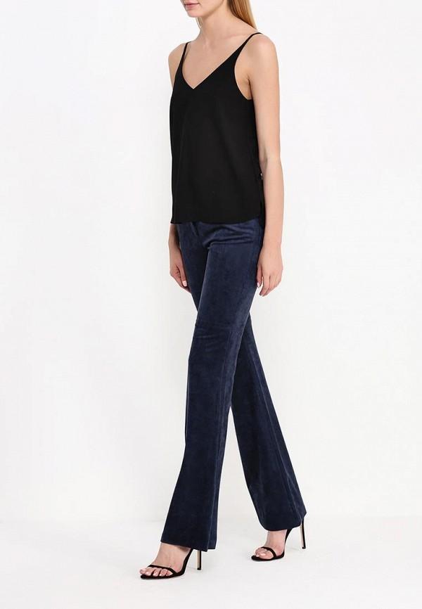 Женские широкие и расклешенные брюки BCBGMAXAZRIA QVV2G279: изображение 2
