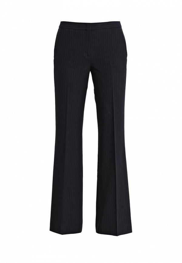 Женские широкие и расклешенные брюки BCBGMAXAZRIA OMG2G299