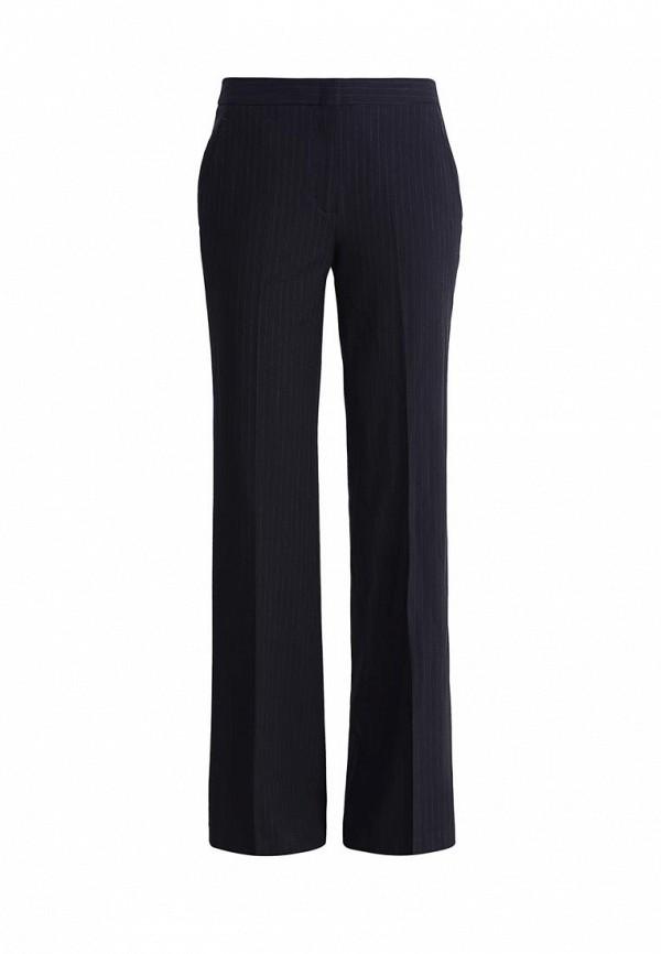 Женские широкие и расклешенные брюки BCBGMAXAZRIA OMG2G299: изображение 2