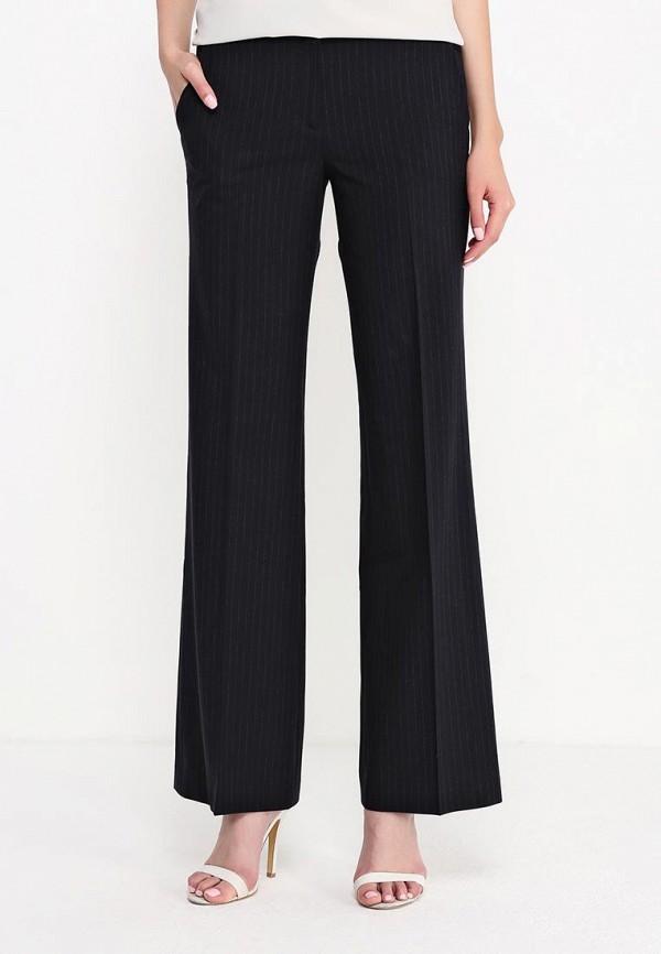 Женские широкие и расклешенные брюки BCBGMAXAZRIA OMG2G299: изображение 5