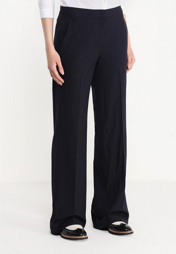 Женские широкие и расклешенные брюки BCBGMAXAZRIA OMG2G299: изображение 6