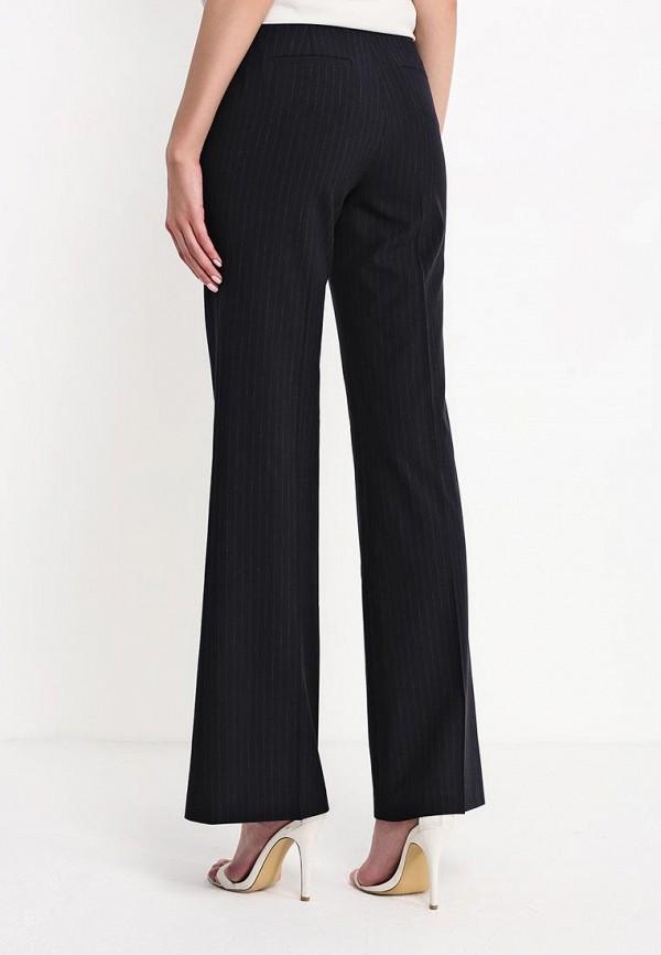 Женские широкие и расклешенные брюки BCBGMAXAZRIA OMG2G299: изображение 7