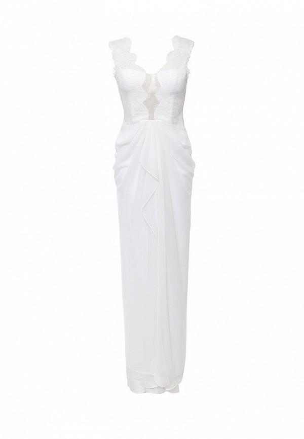Вечернее / коктейльное платье BCBGMAXAZRIA IQI60I94: изображение 2